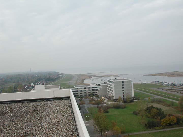 Die bauplanungsrechtlichen Weichen für die Marina Wendtorf sind gestellt. Am Mittwoch wird das gestalterische Konzept den Bürgern vorgestellt. Foto: Schmidt