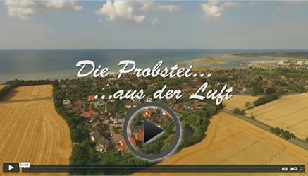 http://www.die-probstei.de/